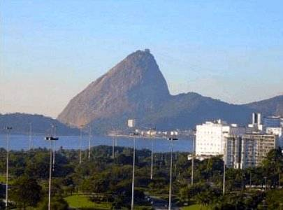 Aeroporto Othon Travel