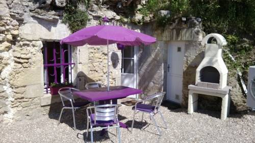 Les Hauts De Nazelles Hotel  Holiday homes