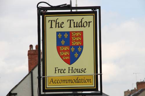 The Tudor Hotel & Restaurant