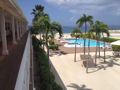The Riviera, Grand Cayman