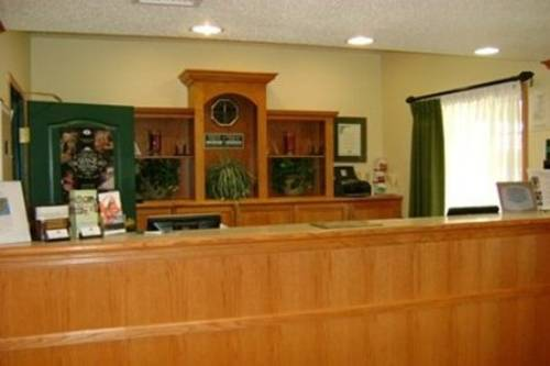 Country Inn & Suites Horseheads
