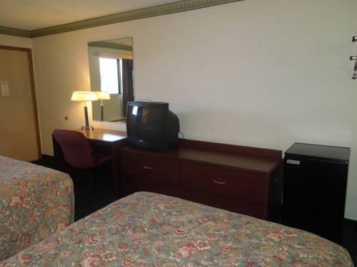 Days Inn Maumee