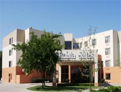 Wichita Suites