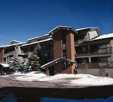 Wyndham Steamboat Springs