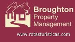 Broughton Property Management