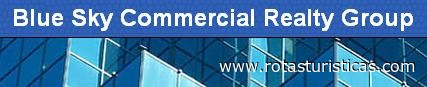 Blue Sky Commercial Realty Group