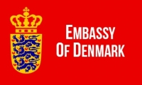 Embassy of Denmark in Buenos Aires