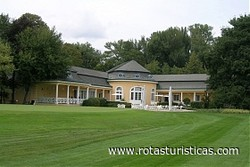 Golf-club Wien