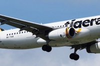Tiger Airways Australia