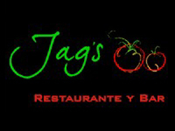 Jags - Restaurante y Bar
