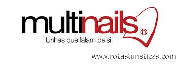 Multinails Maiashopping