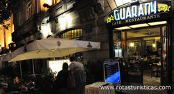 Restaurante Guarany