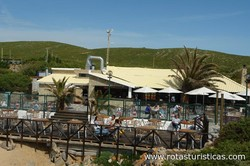 Restaurante Bar do Guincho