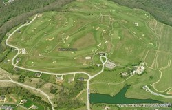 Oldham County Country Club